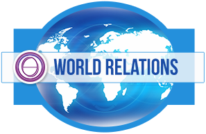 world-relations